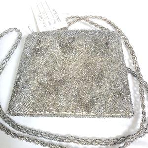 Carlo Fellini Vintage Evening Bag